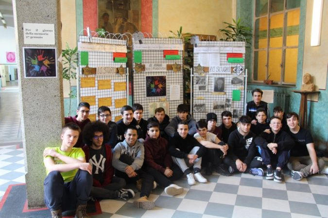 Istituto Avogadro di Torino