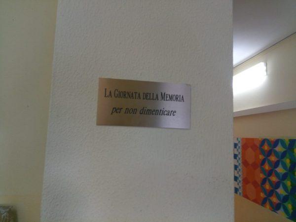 Istituto superiore Algeri Marino di Casoli