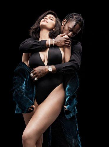 Kylie-Jenner-and-Travis-Scott-Modern-Family-GQ-August-2018-14