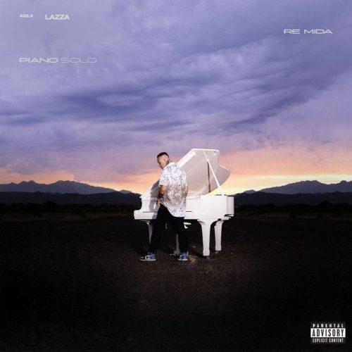 LAZZA_RE MIDA PIANO SOLO_b
