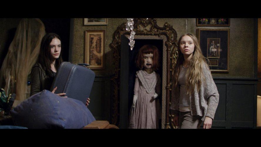 La-Casa-delle-Bambole-Ghostland-Stills-10