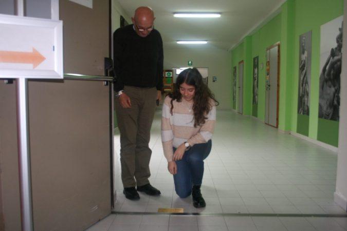 Liceo Euclide di Cagliari