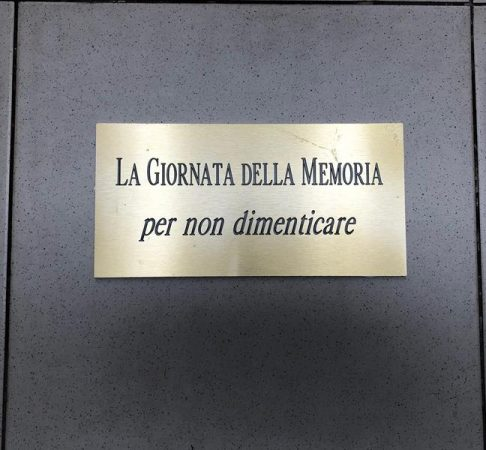 Liceo Volterra di Ciampino