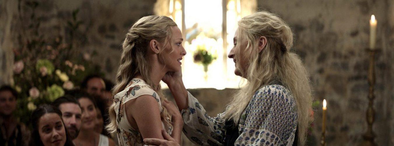 Mamma-Mia-Ci-risiamo_Meryl-Streep-Amanda-Seyfried_foto-dal-film-7