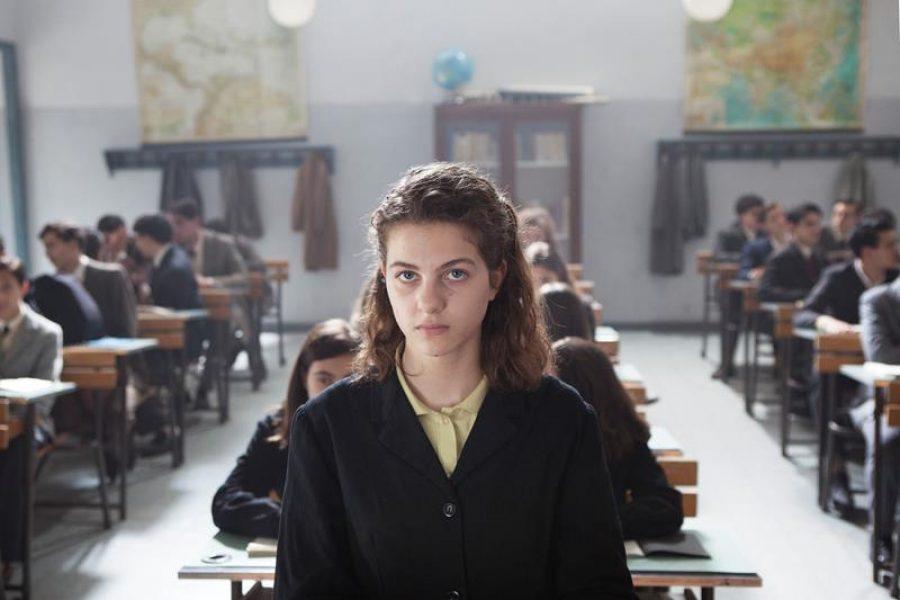 Margherita Mazzucco (Elena adolescente) 2 (Copy)