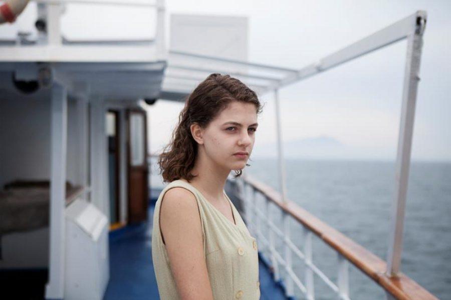 Margherita Mazzucco (Elena adolescente) 4 (Copy)