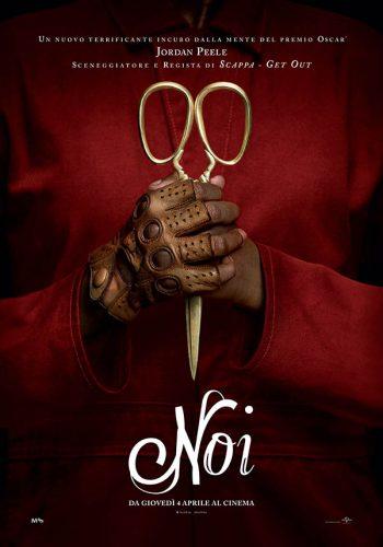 Noi_Poster-Italia