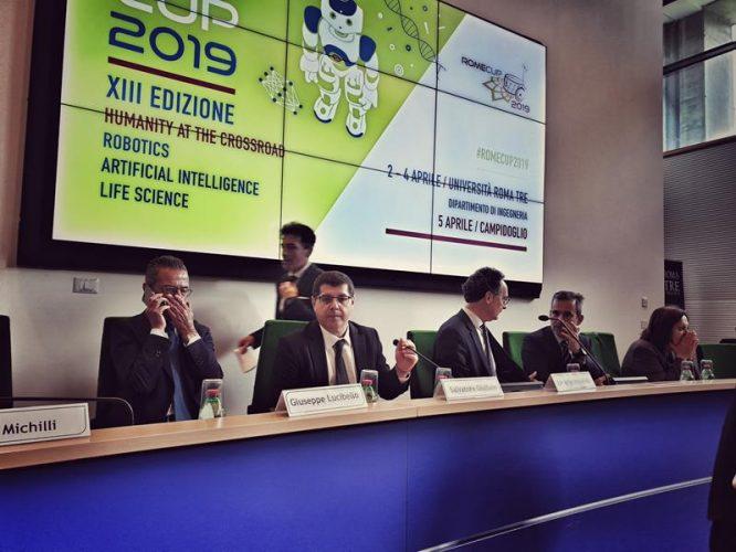 RomeCup 2019 (8)