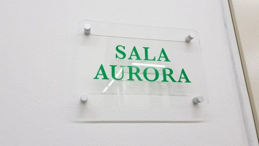 SALA-AURORA-2