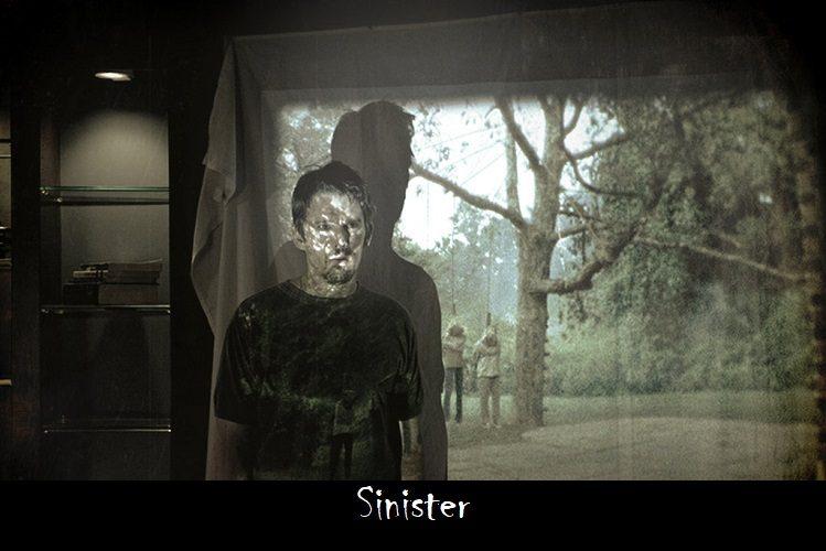 SINISTER-jumbo