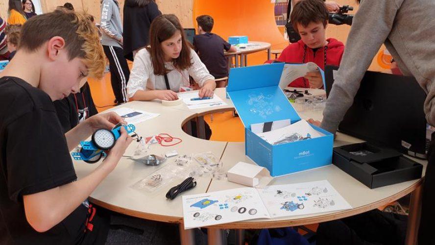 School Maker Day bologna (6)