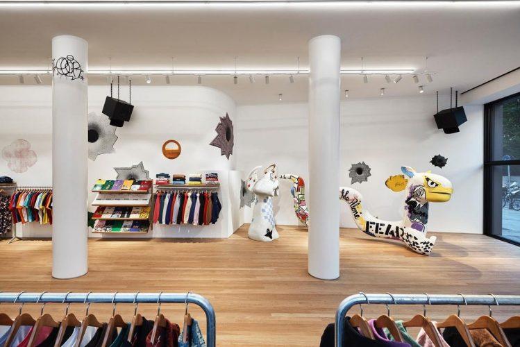 Supreme_store (3)
