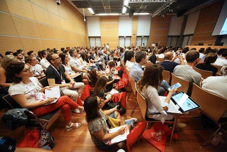 Web Marketing Festival (1)