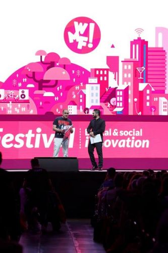 Web Marketing Festival (12)