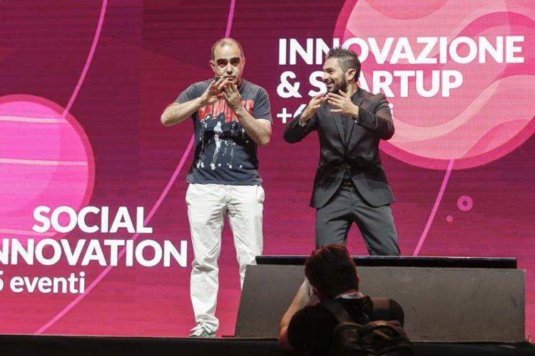 Web Marketing Festival (13)