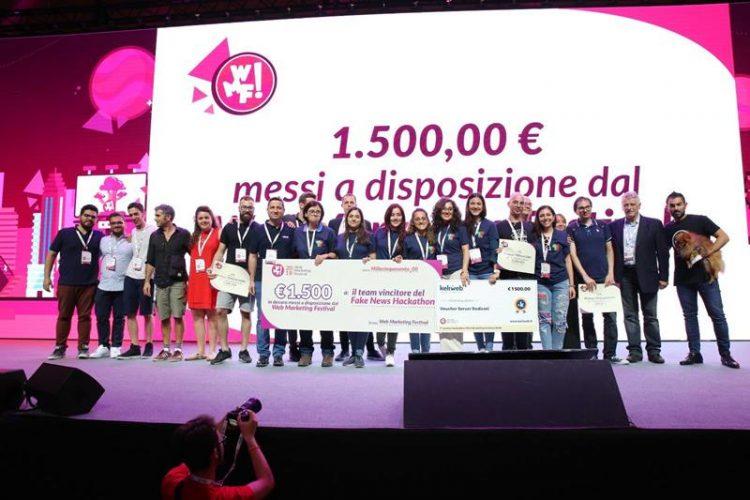 Web Marketing Festival (16)