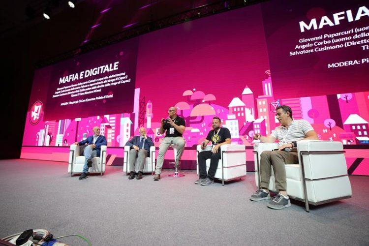 Web Marketing Festival (18)