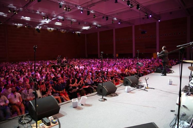 Web Marketing Festival (24)