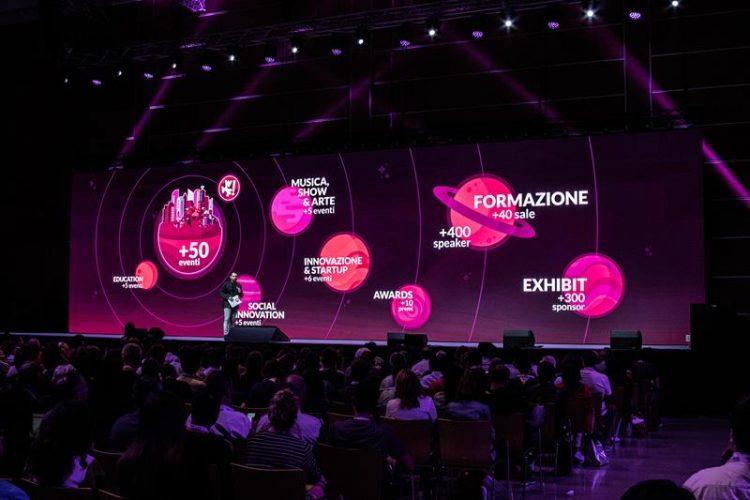 Web Marketing Festival (26)
