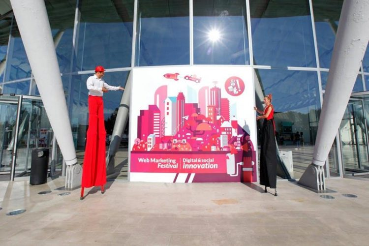 Web Marketing Festival (3)