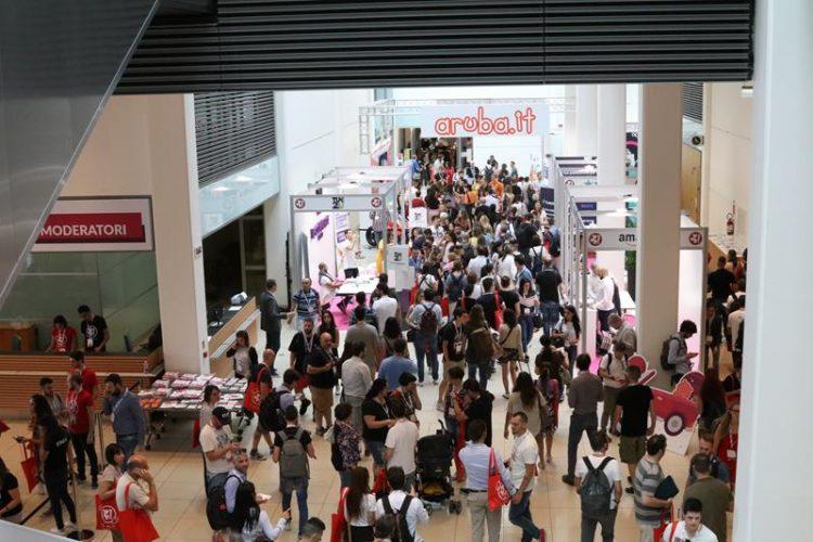 Web Marketing Festival (6)