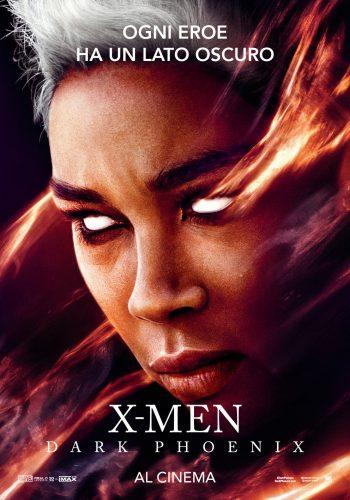 X-Men (3)