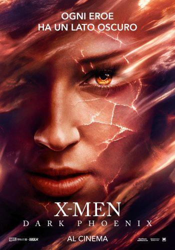X-Men (7)