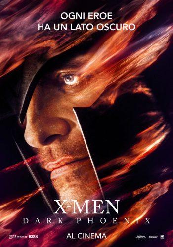 X-Men (8)