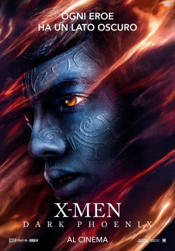 X-Men (9)
