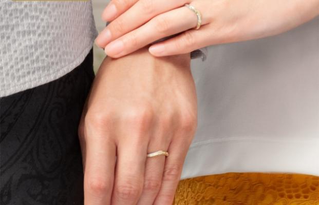 anello pikachu (1)