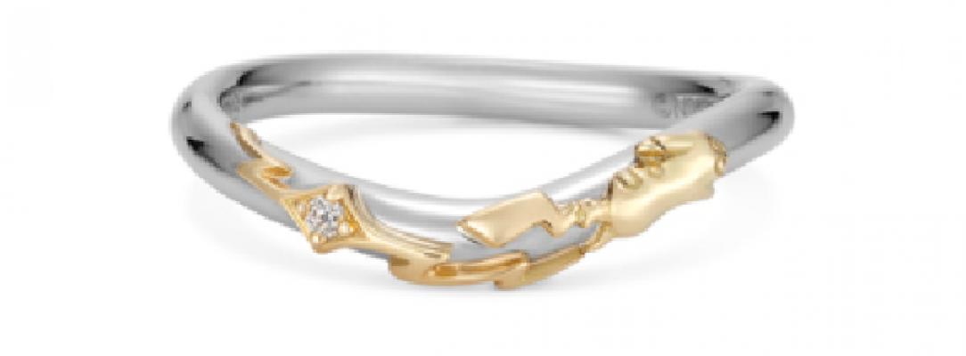 anello pikachu (2)