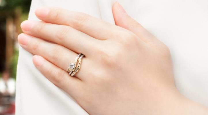 anello pikachu (4)