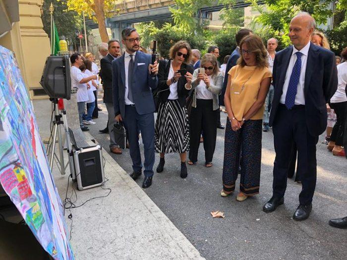 bussetti Genova (3)