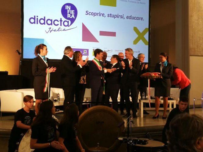 didacta 2018 (8)