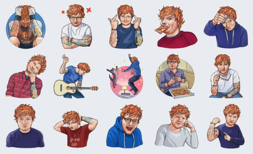 ed sheeran (1)
