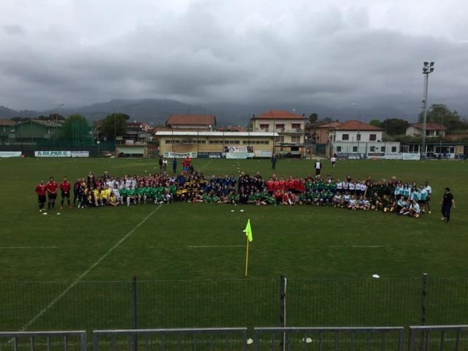 festa dello sport (2)