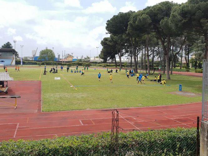 festa dello sport (3)