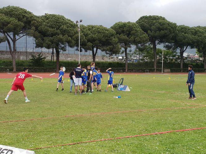 festa dello sport (4)