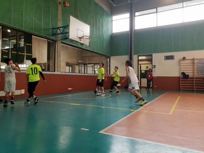 festa dello sport (7)