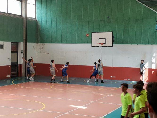 festa dello sport (8)