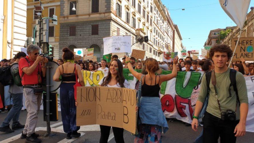 fridays roma (1)