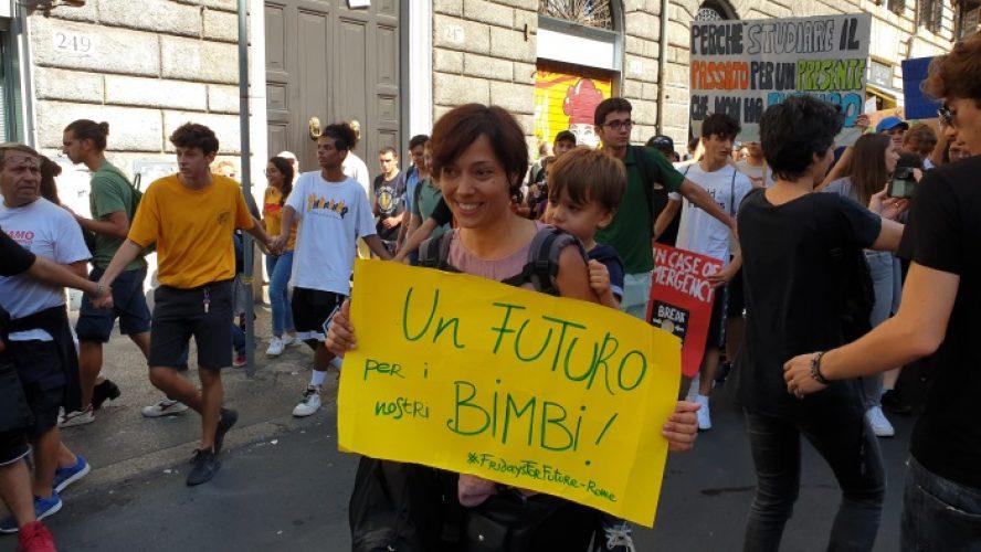 fridays roma (2)