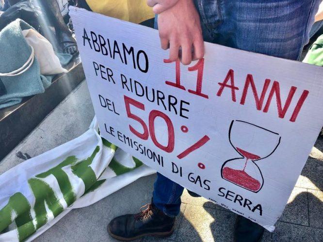 global strike genova (1)