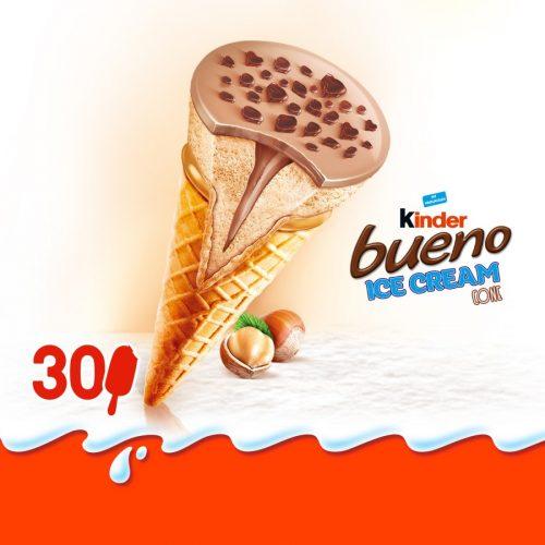 kinder-bueno-ice-cream-cone