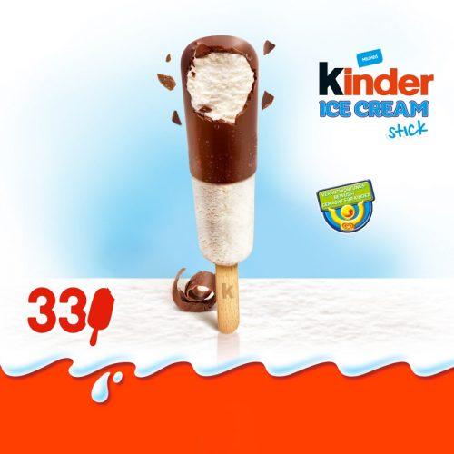 kinder-ice-cream-stick