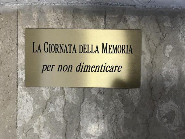 liceo Anco Marzio