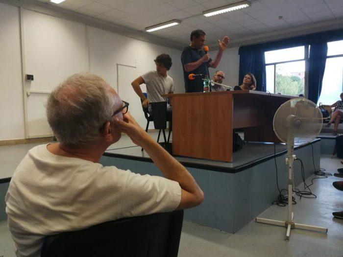 liceo orazio roma (1)