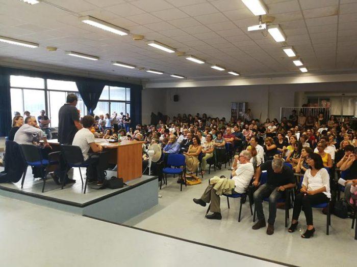 liceo orazio roma (3)