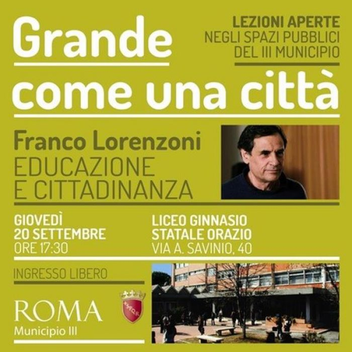 liceo orazio roma (5)