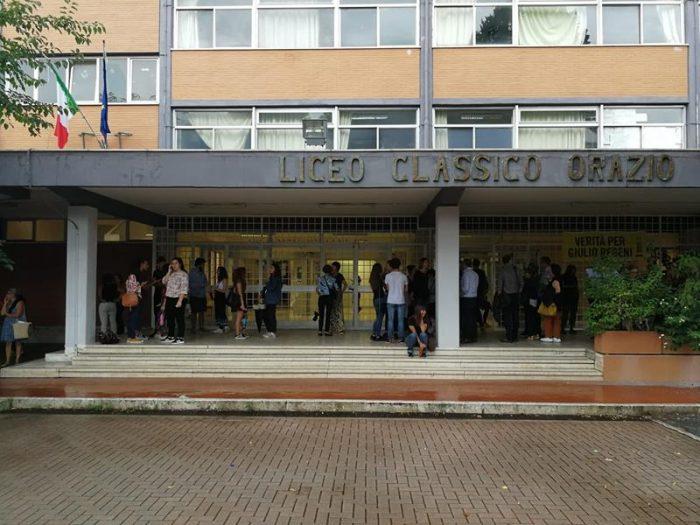 liceo orazio roma (6)